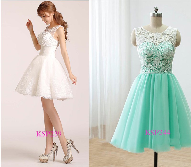 homecoming dresses for junior