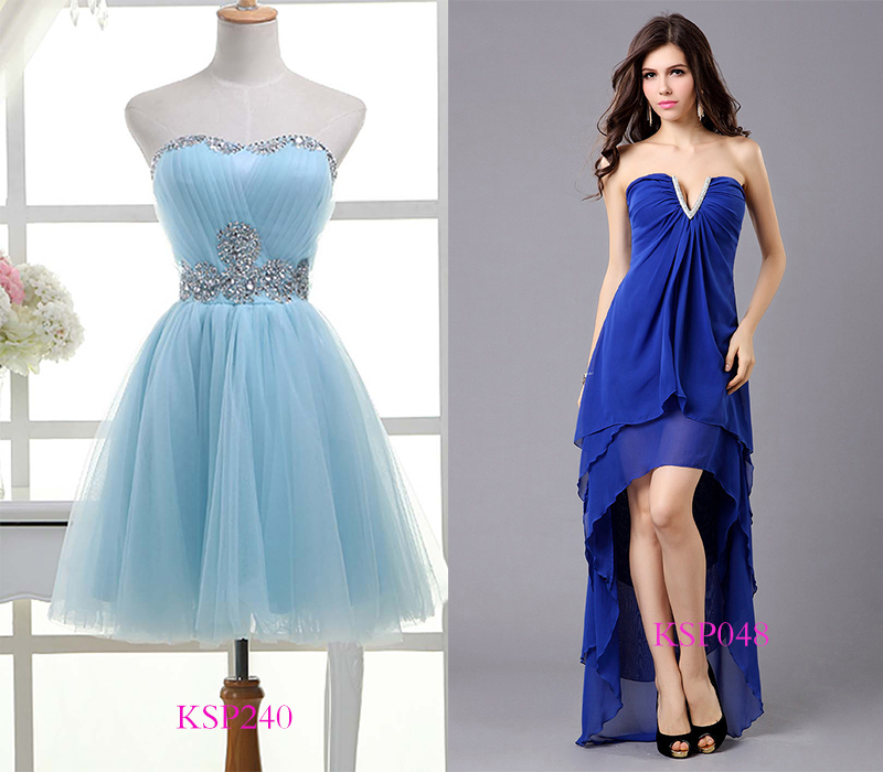 homecoming dresses for plus size girl