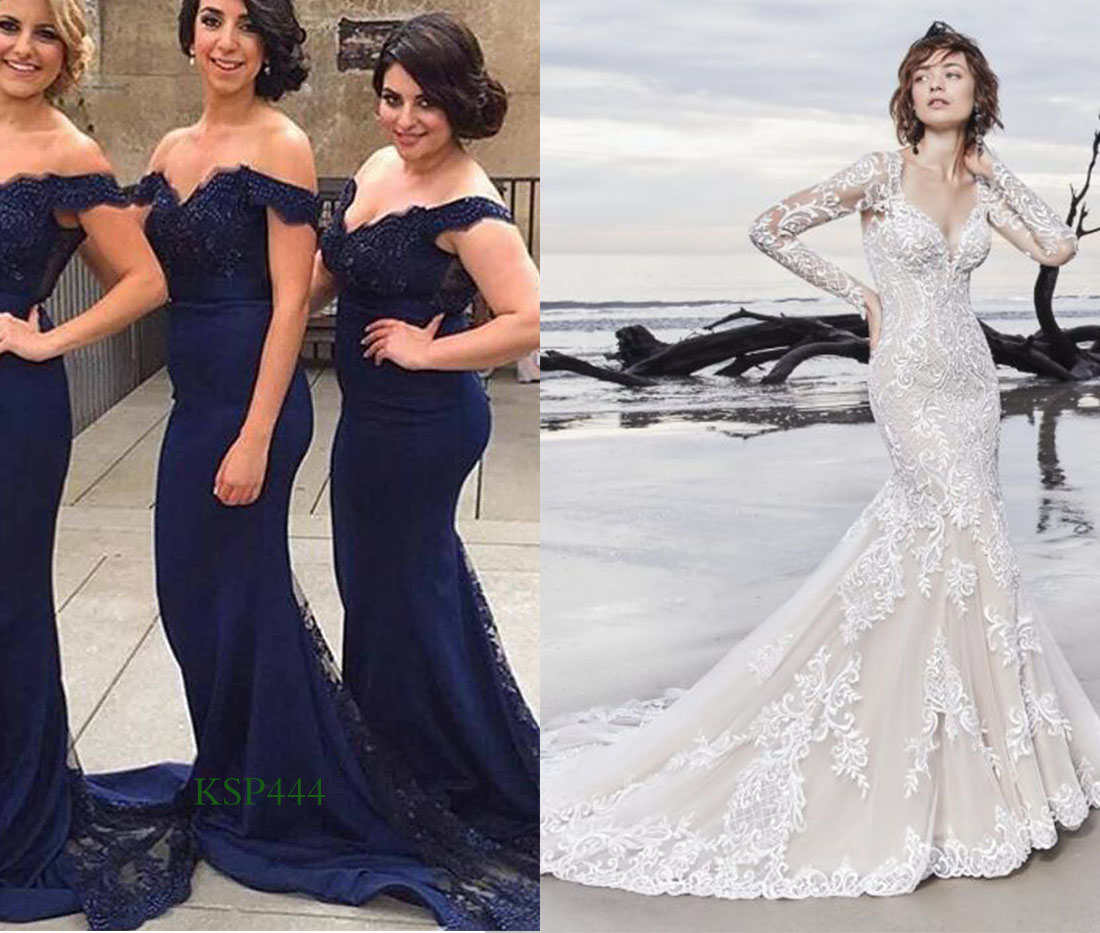fit and flare bridesmaid dresses for fit and flare wedding dress