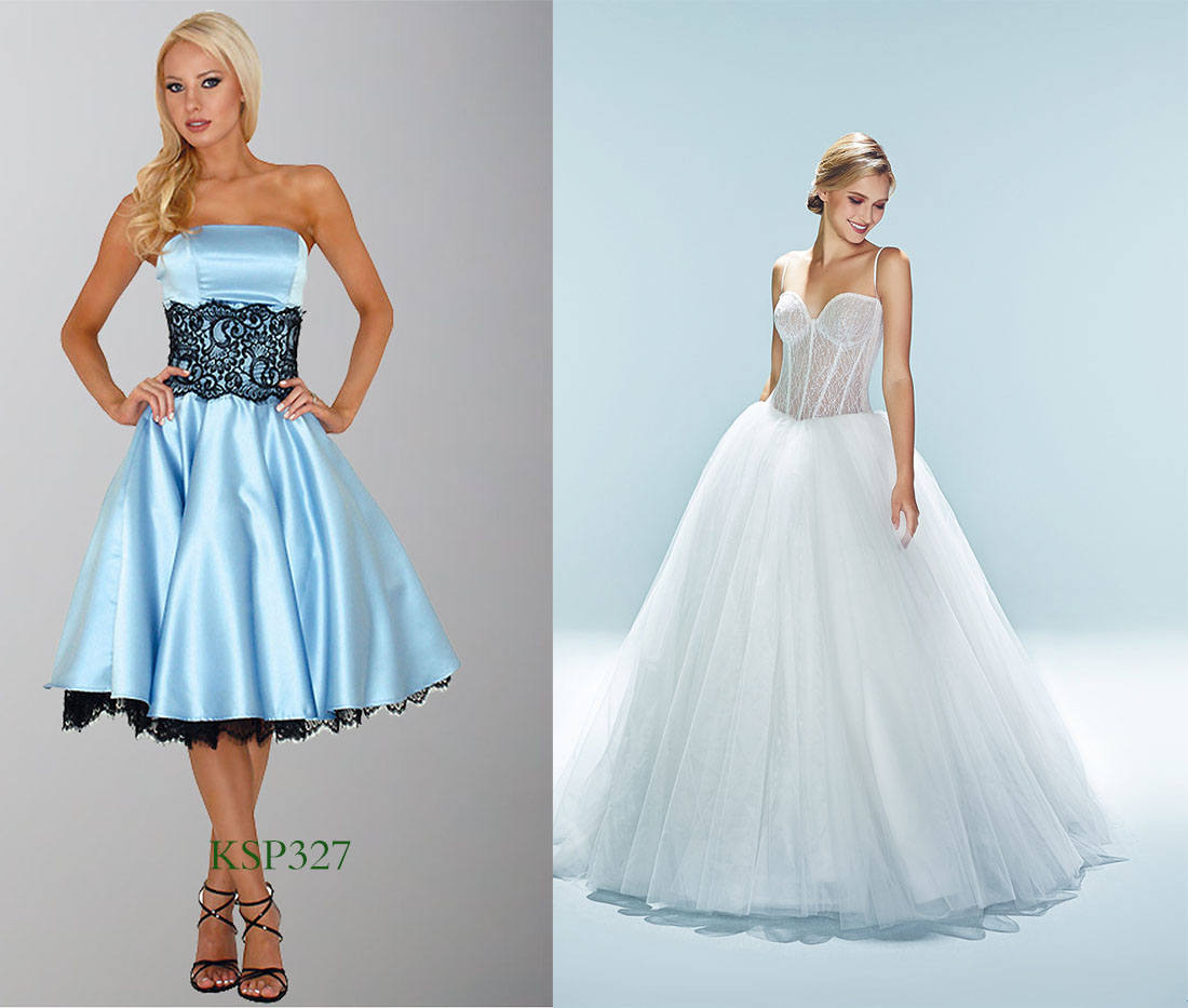 reteo bridesmaid dresses for modern wedding dresses