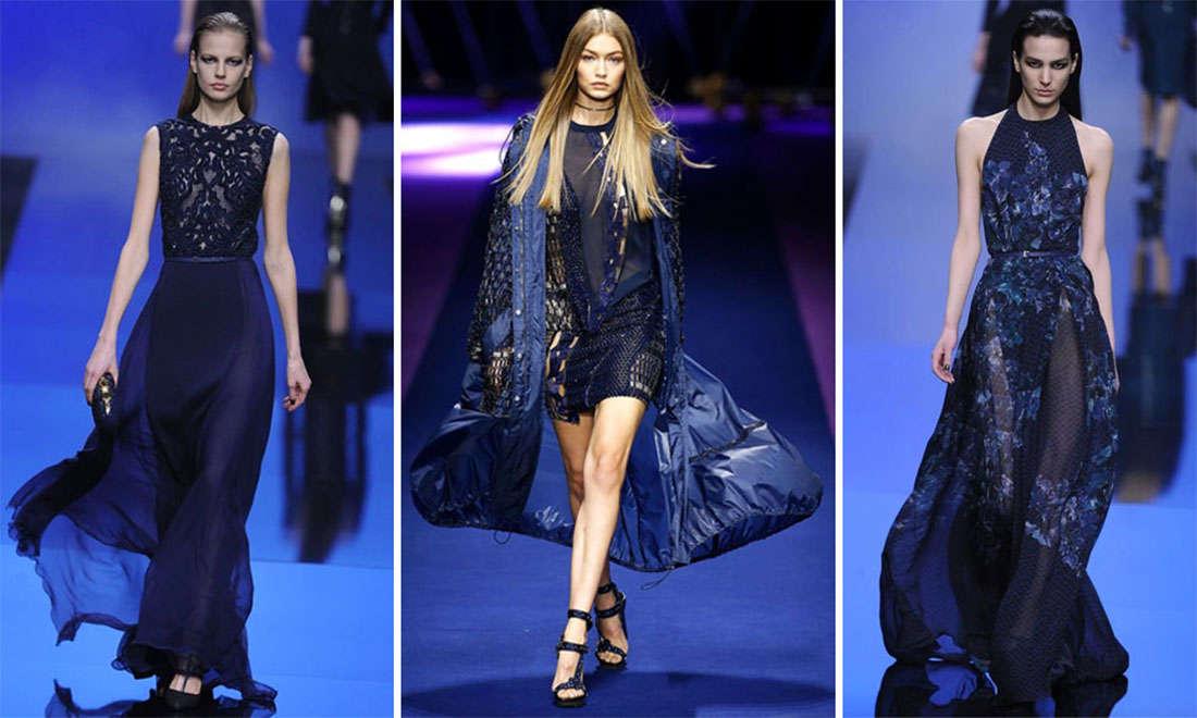 navy blue dresses amazing