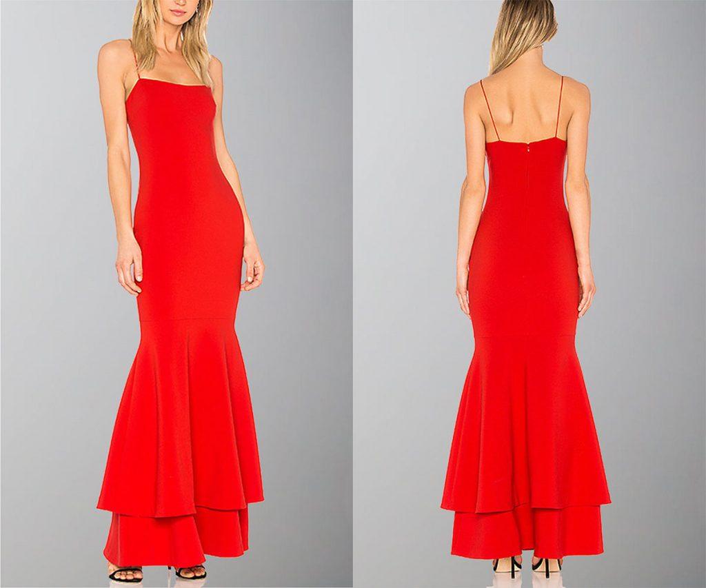 simple prom dresses